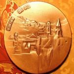 Coin Frnt